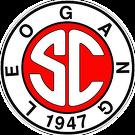 SC Leogang Fussball