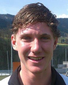 Marcel HEINZE