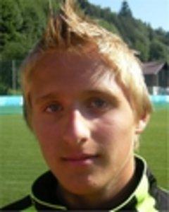 Marcel WÖLFER