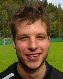 Andreas MÜLLAUER