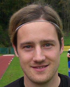 Markus KIRCHNER