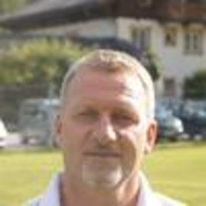 Josef HILZENSAUER
