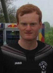 Philipp RIEDLSPERGER