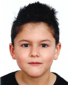 Adrian Chairez Eguia