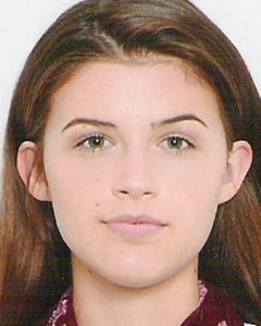 Maria LERCHL