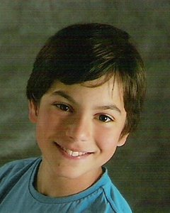 Michael SOJER