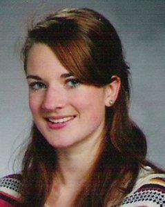 Susanna Mayenburg