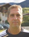 Christian KÜHSLING