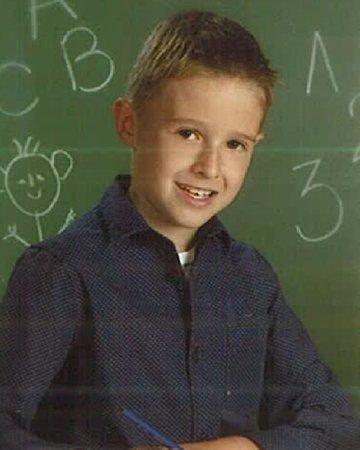 Kevin STÖCKL