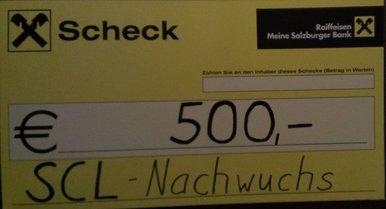Scheck_01